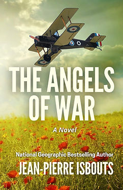 Angels of War Front Cover_08.25.20 copy.