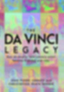 The da Vinci Legacy Front Cover_sm.jpg