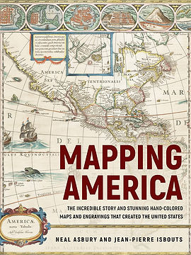 Mapping America Cover.jpg
