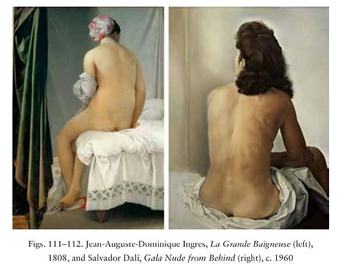 Ingres and Dali.png