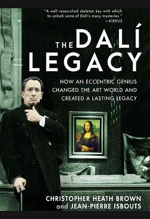 Dali Legacy Cover.jpg