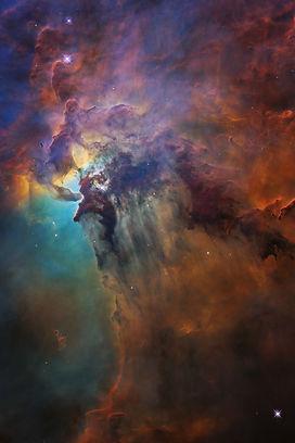 Lagoon Nebula Stellar Nursery.jpg