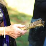 Kitchen Witch Ritual