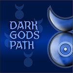 Dark Gods_www_Square.jpg