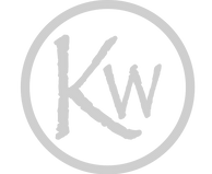 KW Stamp with luines - Grey.png