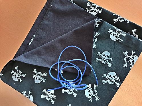 Tarot/Altar cloth/Bundle cloth