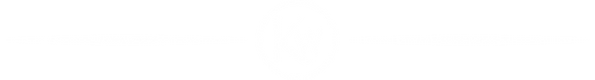 KW Stamp with luines - White.png