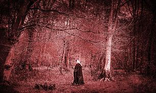 Magic of trees FX.jpg