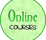 Did you know we run courses for all sorts of things?