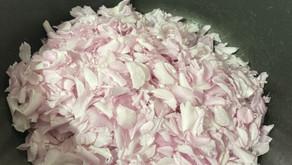 Sakura Blossom Jam by Gypsy Willowmoon
