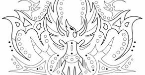 Valkyries by StormloverWolf