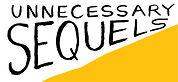 site-banner-logo.jpg