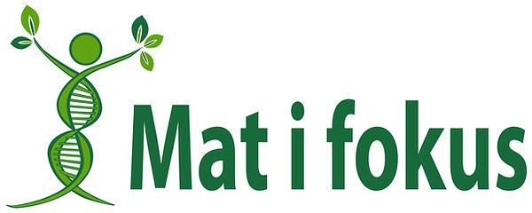 Logo Mat i Fokus 300 dpi til trykk.jpg