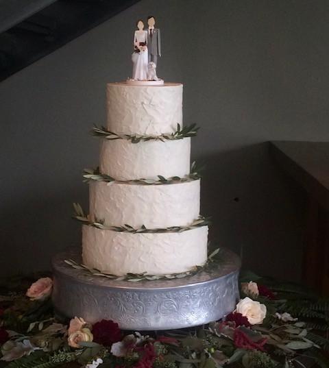 bride_&_groom.jpg