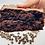 Thumbnail: Jumbo Brownie