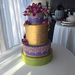 royal_green_purple.jpg