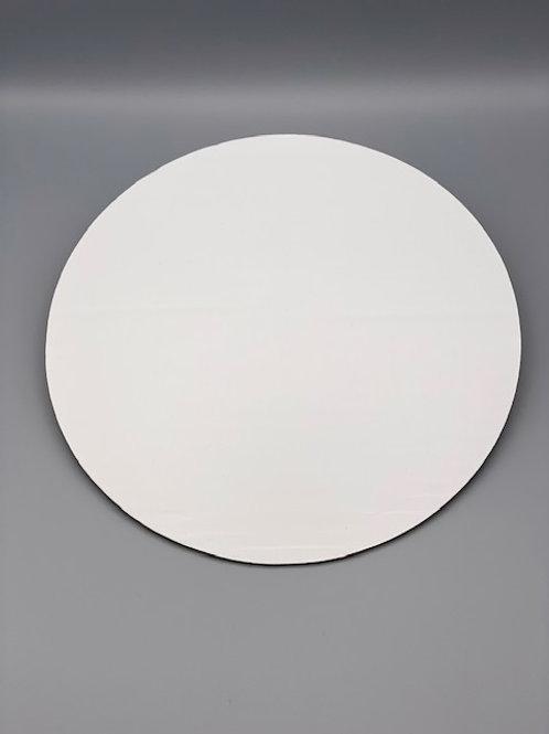 Cake Board (Circle)