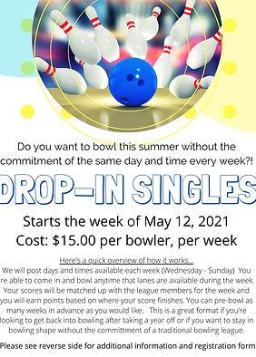 Summer Drop In Flyer.jpg