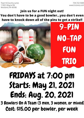 Summer 9-Pin Trio.jpg
