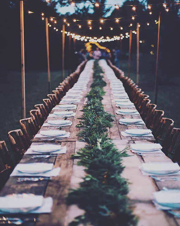 Vestuviu-stalas.jpg
