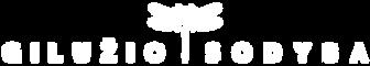 GS-logo-baltas-20.png