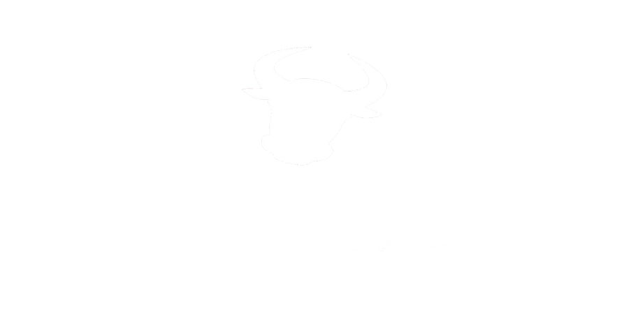 Tapas and Beers San Diego Logo