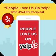 yelp award 2018.png