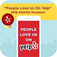 yelp award 2018.png