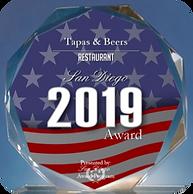 SD Restaurant Awards 2019.png