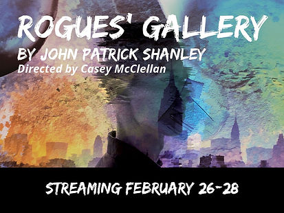 Rogues Gallery poster.jpg
