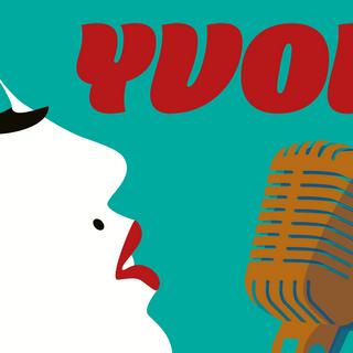 Yvon Pop Art-Web02-01-02.png