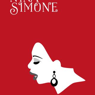 Nina Simone-04.png