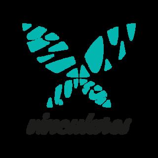 Vinculares-03.png