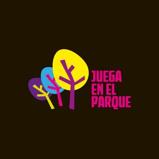 JuegaenelParque-08.png