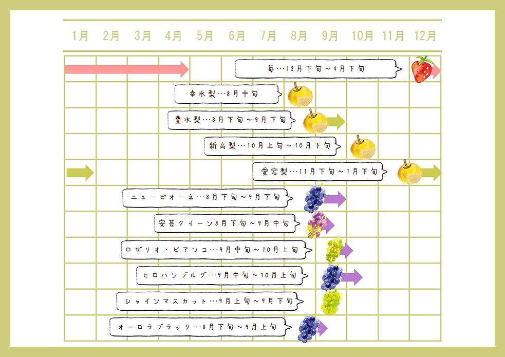 旬カレンダー.PNG