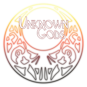 UNKNOWNGODS.png