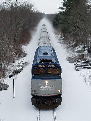 Winter-2.jpg