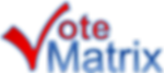 VoteMatrix Logo v2 Full Resolution.png