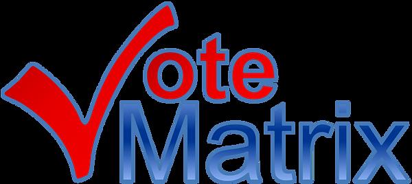 VoteMatrix Logo v2 Full Resolution.png