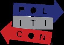 PoliticonLogo.png