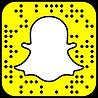 SnapChat VoteMatrix GeoFilter