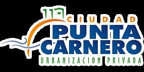 Ciudad Punta Carnero