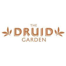 Escape to Druid Garden
