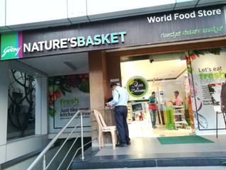 Buy Best Cheese @Godrej Nature's Basket