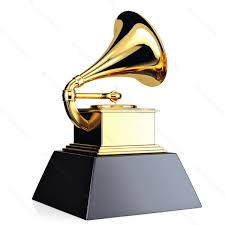 Ari's Grammy Predictions 2017