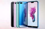 Launch of Honor 9N: Beauty with the Notch