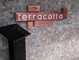 Aromas of Afghanistan @Terracotta, Vivanta by Taj, Whitefield, Bangalore