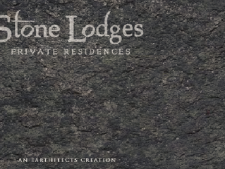 Stone Lodges, Closest to Heaven @ Wayanad, Kerala-An Exclusive Preview
