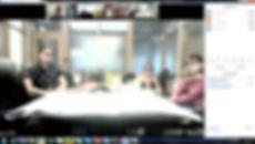 user testing group 4.jpg