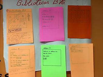 Bibliotecas BH.jpg
